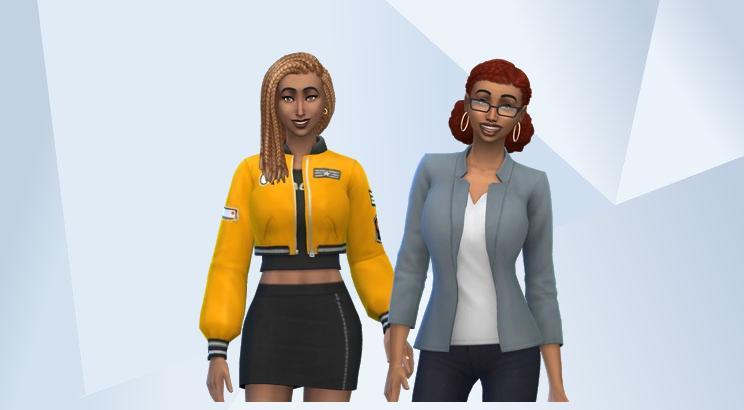engelska dating Sims Mac under 18 dejtingsajt UK