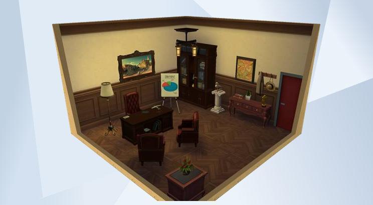 Site de bricolage maison luxe bureau gamer pc frais best