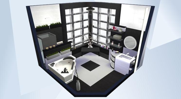 Die Sims - Die Galerie - Offizielle Website